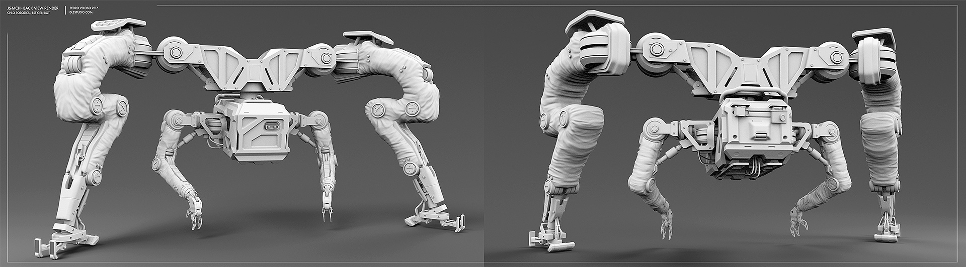 pedro_veloso_dlestudio_js_mch_model_sheet_ao